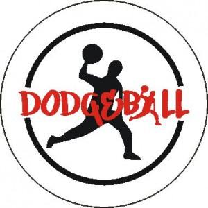 dodgeball-logo